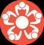 Logo des Contribateliers