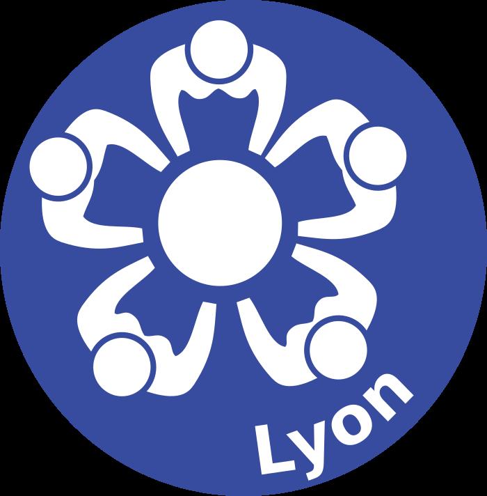 Logo Contribatelier Lyon